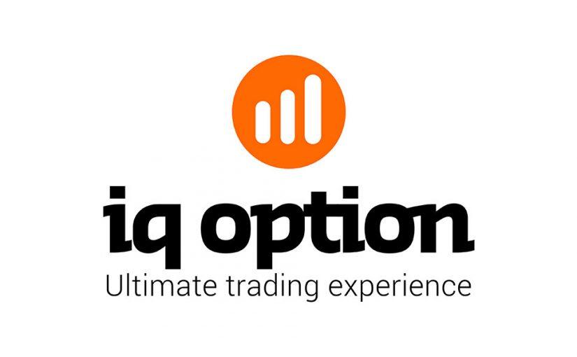Best option trading app