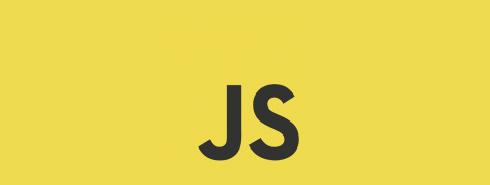 JavaScript - top 10 programming languages 2018