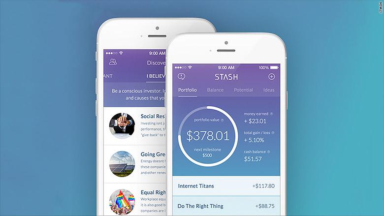 Best forex ios app