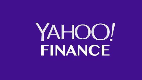 Yahoo finance forex