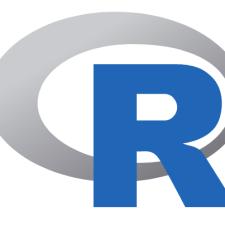 r programming languages 2018