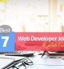 Best Web Developer Job Boards and Job Posting Sites