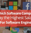 Highest Paying Software Engineering Company - Technig