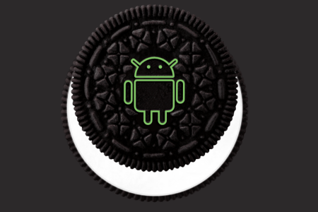 How to Install Android Oreo on VMware or VirtualBox? - Technig
