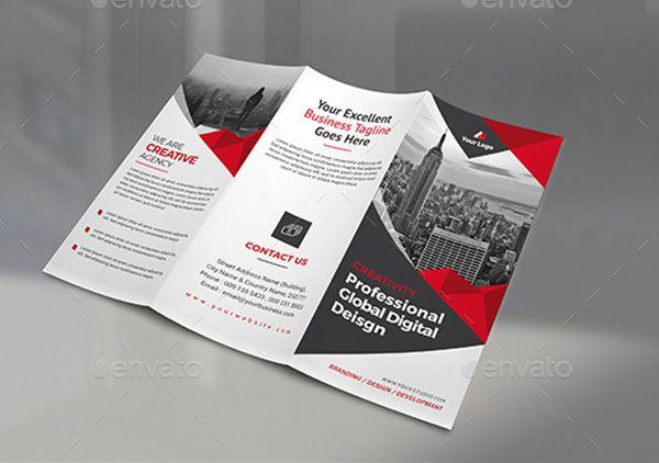 Tri brochure selol ink tri brochure flashek Gallery