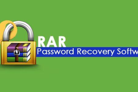 linux brute force rar password cracker