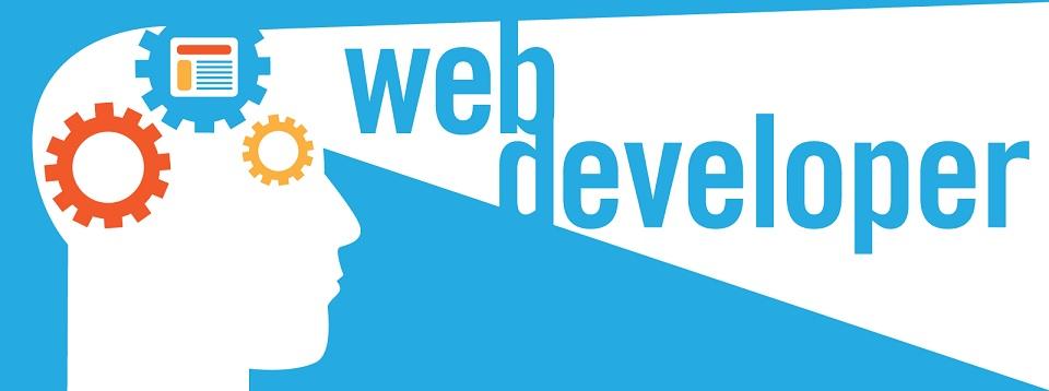 The 7 best Web Developer Job Boards and Job Posting Sites - Technig