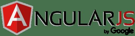 AngularJS - Top JavaScript Frameworks