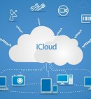 Using iCloud Backup to Backup iPhone on Cloud - Technig