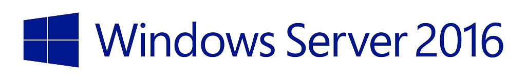 Windows Server 2016 for Cloud Computing - Technig