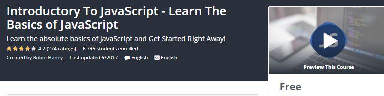 learn JavaScript essential -Technig