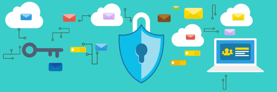 Cloud Security Threats - Technig