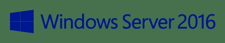 Windows Server 2016 - All MSC Shortcut Commands