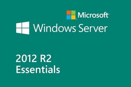 Windows server 2012 foundation download