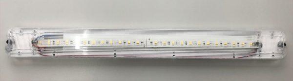 Resolux 153 24V 4000K LED Leuchte