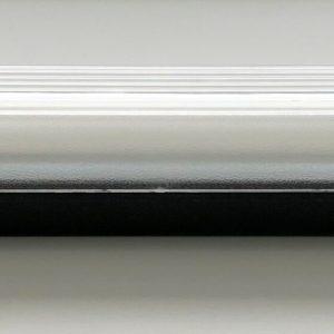Carpoint NL-1228 12V 2x8W
