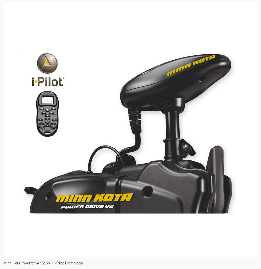 hight resolution of minn kota power drive bt pd 55 i pilot