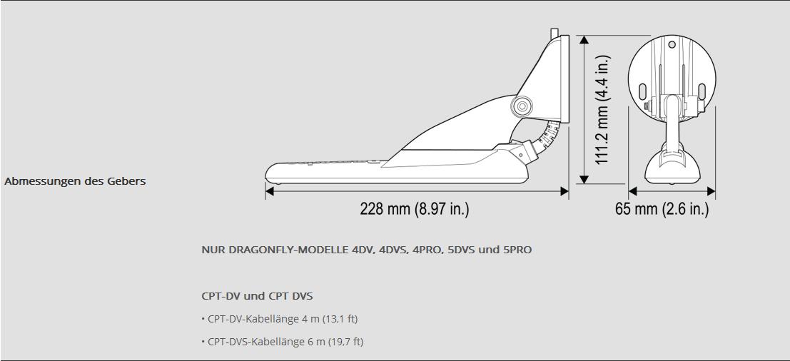 Raymarine Dragonfly 5 Wiring Diagram : 36 Wiring Diagram