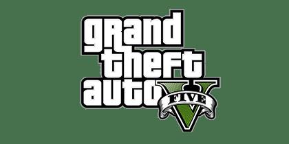 GTA 5 Tuning-Guide für bessere Grafik und Performance