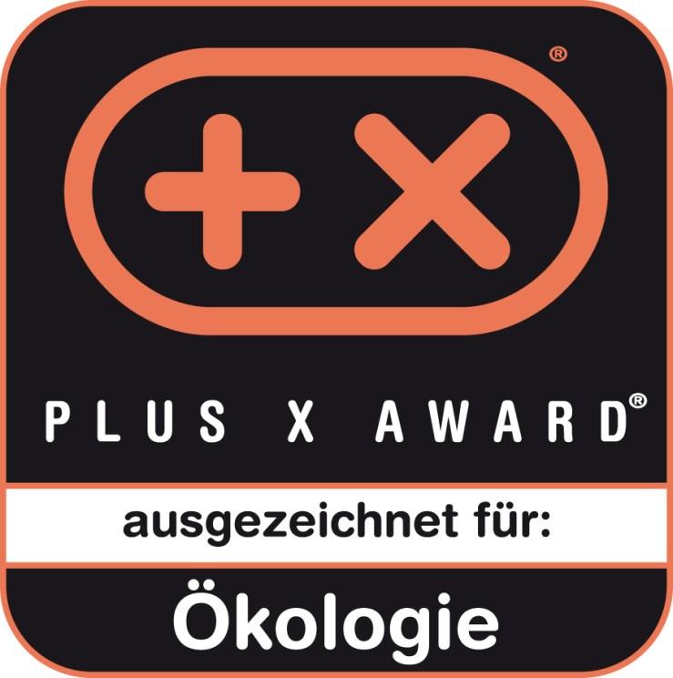 Oskar Küchenmaschine Ersatzteile 2021