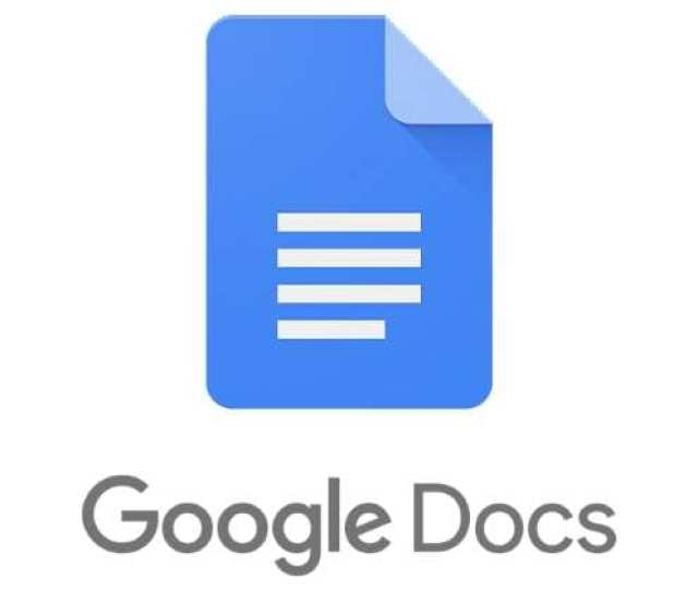 How To Add Symbols Such As Copyright In Google Docs Technipages