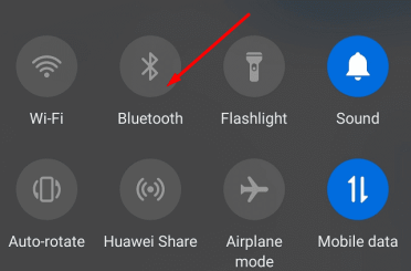 disable bluetooth android.jpg