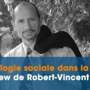Robert Vincent Joule