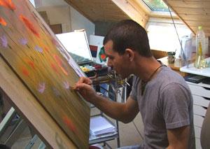 techniques-de-peintre-atelier
