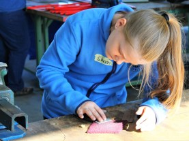 Girls Day TAS Celle 2017 - 75a