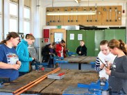 Girls Day TAS Celle 2017 - 79a