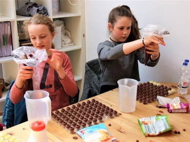 Girls Day TAS Soltau 2017 - 86a