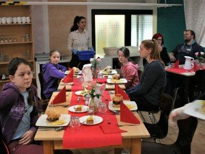 Girls Day TAS Soltau 2017 - 94a