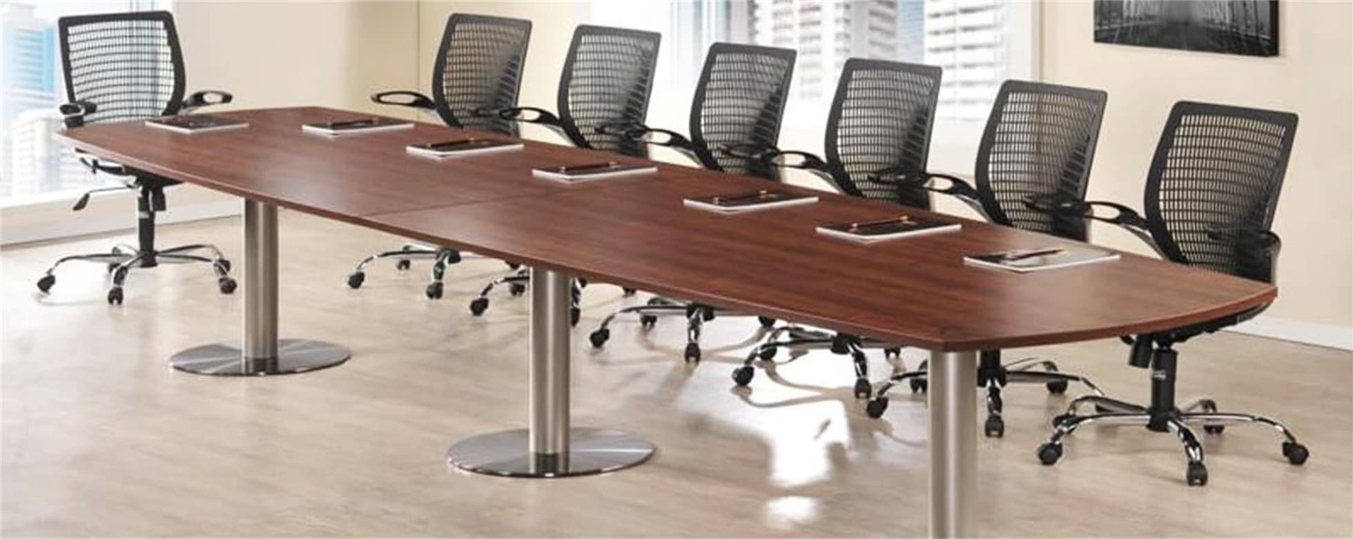 office chair penang kitchen covers target furniture manufacturer malaysia chairs system
