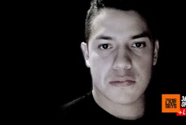 Samuel Rodriguez – SS006, Surge Sessions – 30-04-2016 – @samrodriguezdj