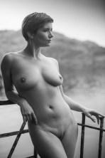 StephanieStrathard-7