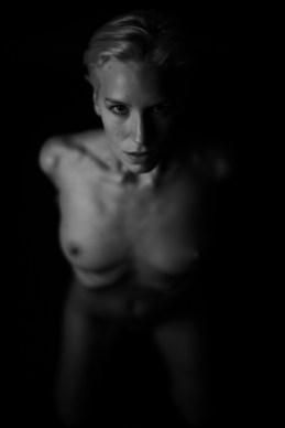 Lilith_ShadowWalkers-10
