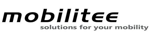 mobilitee Akkus, mobilitee Xenon Look Lampen, KFZ-Teile, SMART Ersatzteile, BMW Ersatzteile, Druckschläuche und Zubehör für Werkstätten