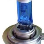 H7 Xenon LOOK 8500K Lampe Super White PX26D 12V 55W - mobilitee