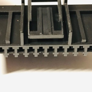 SMART SAM Sicherungskasten Stecker Reparatursatz-7