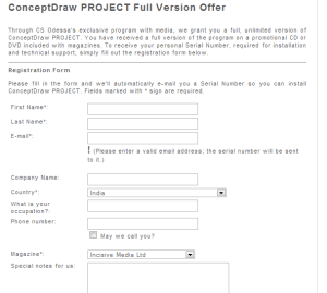 conceptdraw-project-offer_1240886140472