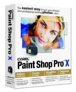 corel-paint-shop-pro-x-v-1010