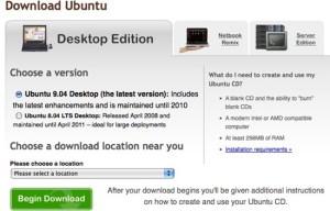 download-ubuntu-904