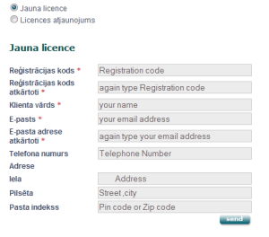 eset-nod32-antivirus-registration