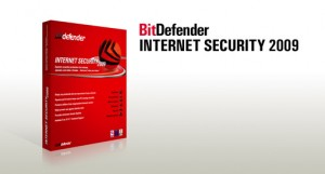 BitDefender-Internet-Security-2009