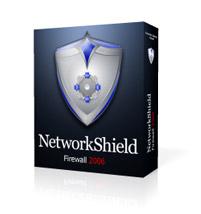 NetworkShield Firewall