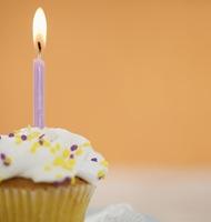 happy-birthday-to-techno360