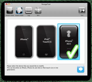 firmware iphone 3g 3.1.3