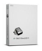 oo_driveled_3_box