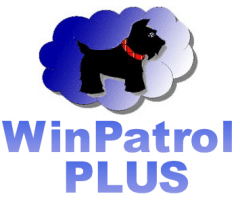 Get $30 worth Winpatrol Plus for Free