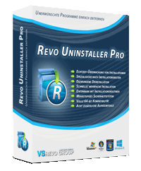 Revo Uninstaller Pro License for Free –  Uninstall Stubborn Programs